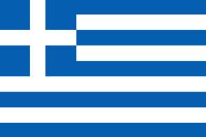 flagge-greece