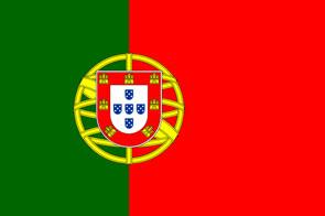 flagge-portugal