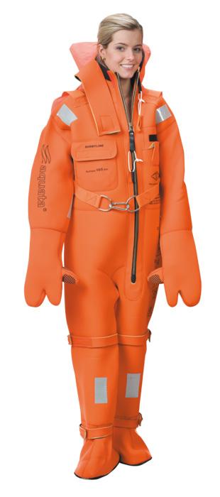 Immersion-Suit-07