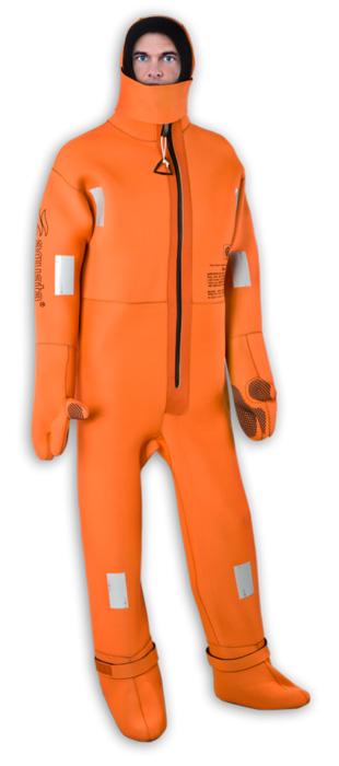 Immersion-Suit-08