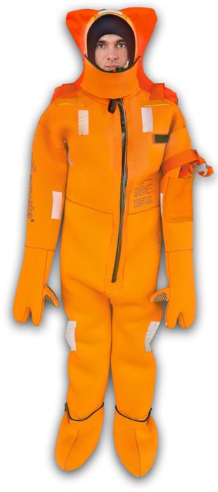 Immersion-Suit-09