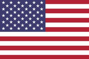 flagge-United-States