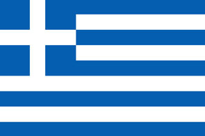 flagge-greece